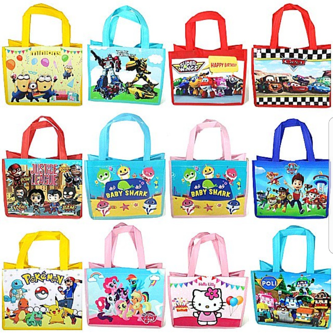 1for 1 20 12for 14 Baby Shark Cars Macqueen Paw Patrol