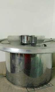 🚚 黑輪湯桶