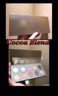 🚚 現貨特價🔥Zoeva eyeshadow palette 眼影盤🇬🇧保證正品‼️‼️