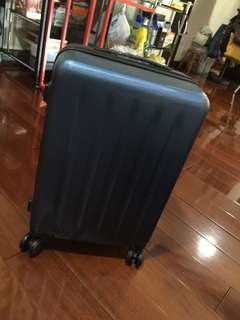 Xiaomi luggage hand carry