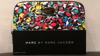 """25% OFF for quick sale - Marc By Marc Jacobs Laptop Sleeve 13"""" - with original tags and card outer - $80"""