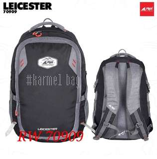 Ransel Backpack Laptop REI RW 70909