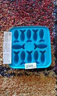 NEW IKEA Ice Cube Tray (Australia)