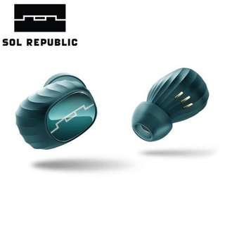 Sol Republic Amps Air