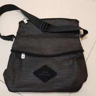 Porter International Sling Bag