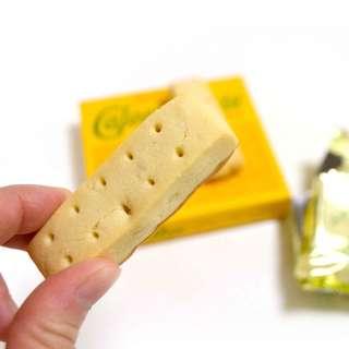 日本人氣減肥代餐餅乾CalorieMate大塚製藥能量補充條