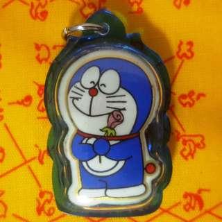 💵 Wealth Doraemon (Lersi Gee Kong) 💵