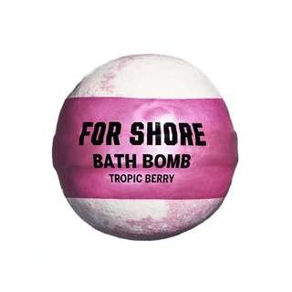 Victoria's Secret Bath Bomb - For Shore