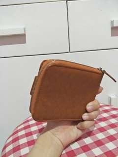 🚚 皮夾錢包