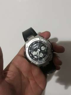 Casio G-shock 5445 2015Model
