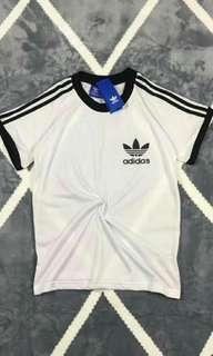 🚚 Adidas上衣