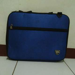 Soft Case/Tas Laptop 14 Inchi