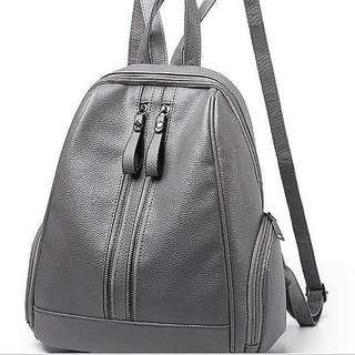 Kinan backpack