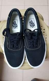 Vans Era 59 - Mens - Size 8 (Original Vans Shoes)