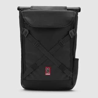 NEW ARRIVAL - Chrome Industries Bravo 2.0 Backpack
