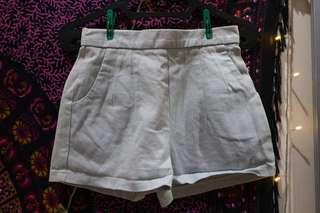 Premium BKK shorts