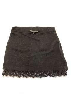 Topshop Petite Skirt