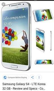 Samsung s3 32gb and vape vurimao.