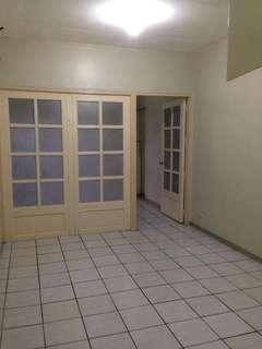 Cityland 8 1 Bedroom for Rent