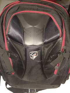 Asus ROG Gaming Bag