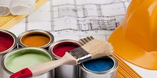 Cheapest house painting in town!!