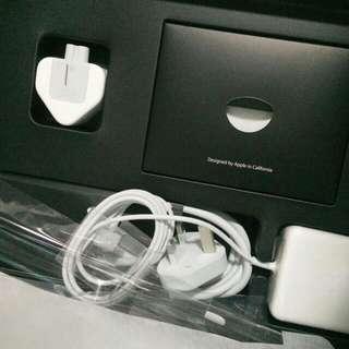 Macbook air 13incb