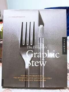 The Designer's Graphic Stew