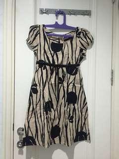 Arithalia dress