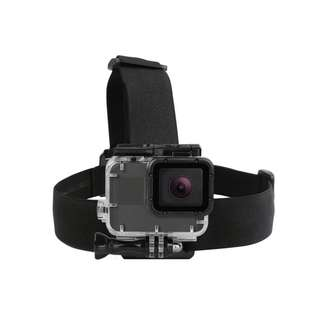GoPro Hero 5 6 Head Strap