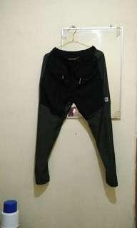 Tracking Pants Consina Women Series
