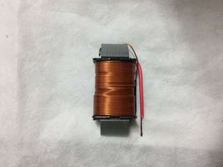 Lighting Coil