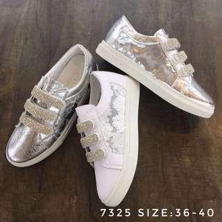 Taiwan Shoe