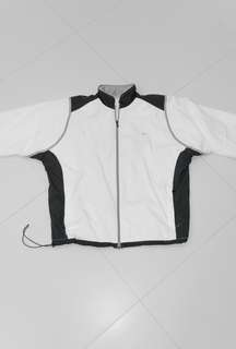 90s Vintage Nike Shell Jacket