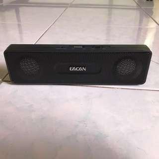 Eacan Mini Speaker