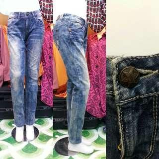 Celana jeans (28)