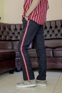 list pants