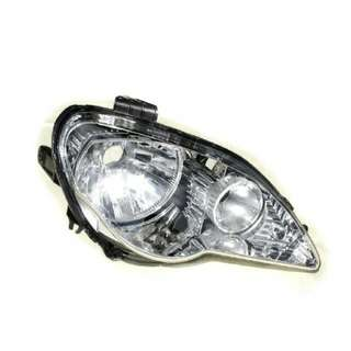 HEAD LAMP PROTON PERSONA ( NEW )