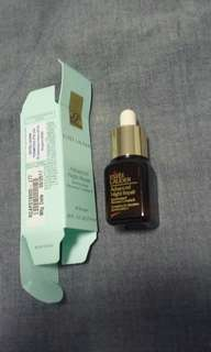 BNIB Estee Lauder Advanced Night Repair