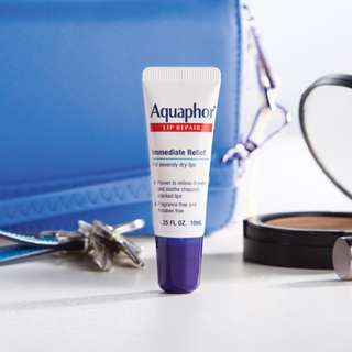 AQUAPHOR® LIP REPAIR