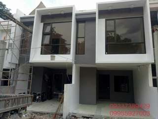 READY FOR OCCUPANCY IN ANTIPOLO CITY!