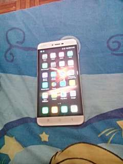Coolpad R108(Android)