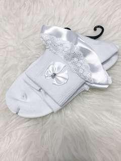 Kaos kaki cantik japan