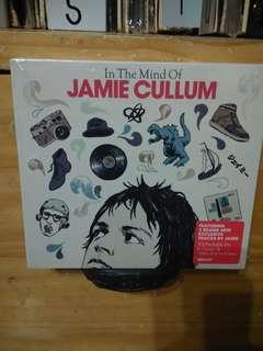CD import Jamie Cullum