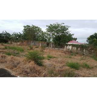 For Sale Lot in Grand Parkplace Imus Cavite