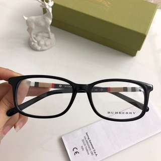 🔥Clearance🔥 Computer Eye Protection Glass Unisex Anti-Fatigue Eyewear Spectacle PC Lens Frame Degree Prescription Available