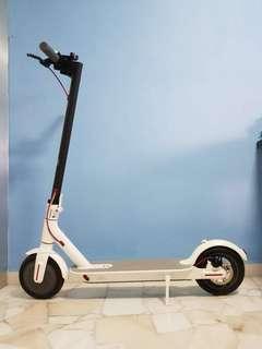 Scooter (Xiaomi)