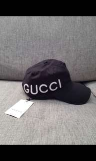 Gucci Loved Cap Instock