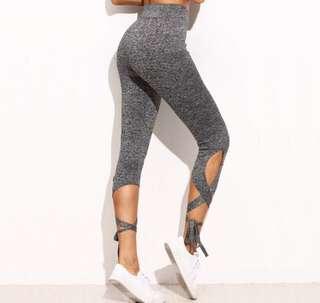 INSTOCK Yoga Pants / tights