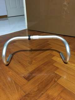 Selling dropbar