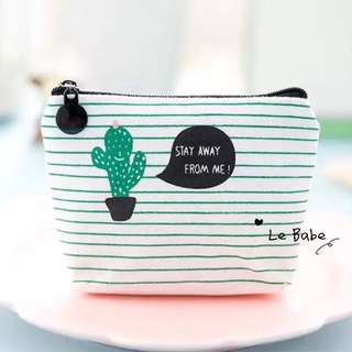 BUY 1 FREE 1 with free mail. Coin pouch
